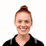 Accredited Exercise Physiologist - Renee Weller